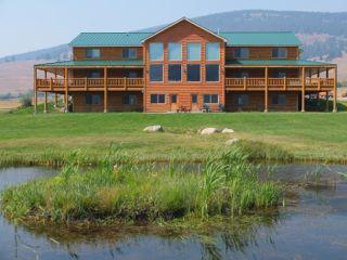 a-montana-resort