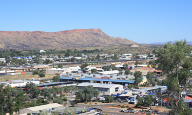 alicesprings