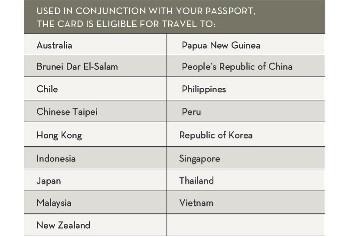 apec-business-travel-card