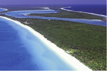 islands-closest-to-paradise