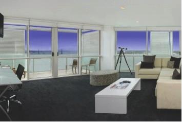 quadrant-suite-apartments