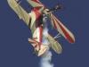 warbirds-over-wanaka