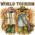 Tourism News