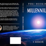Book - Millennium