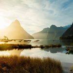 New Zealand's best road trip destinations