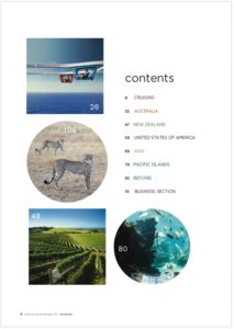 Contents Issue 54