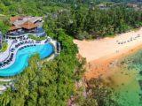 Pullman Arcadia, Phuket