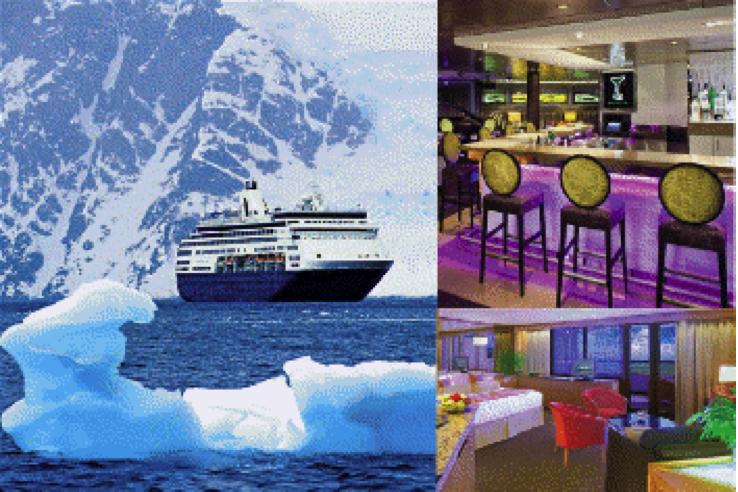 antarctica-the-last-frontier