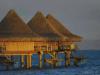 tales-of-tahitian-bounty