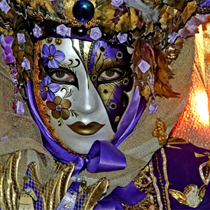 venice-mask-for-carnival