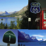5 Best Scenic Drives
