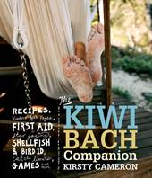 The Kiwi Bach Companion