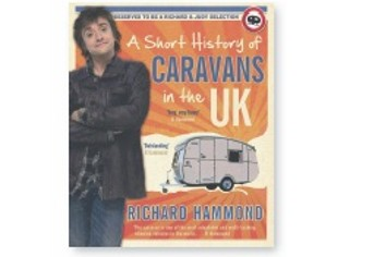 Short History of Caravans in the UK
