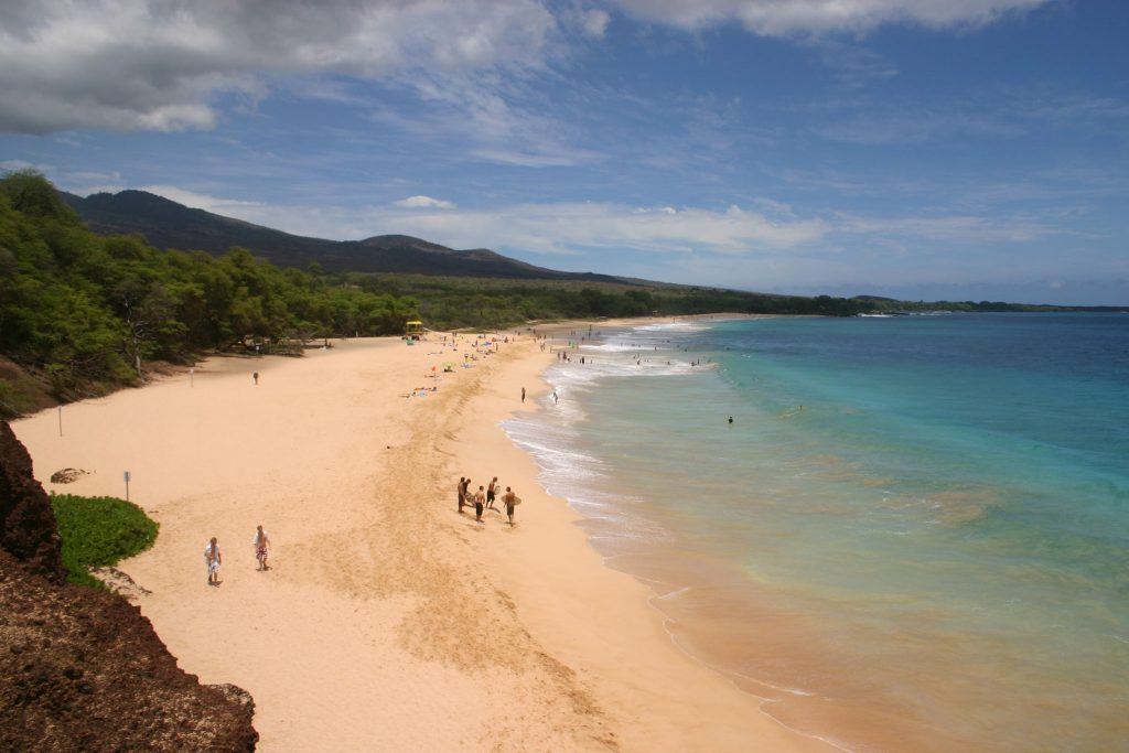 Insider's Guide: Maui, Hawaii