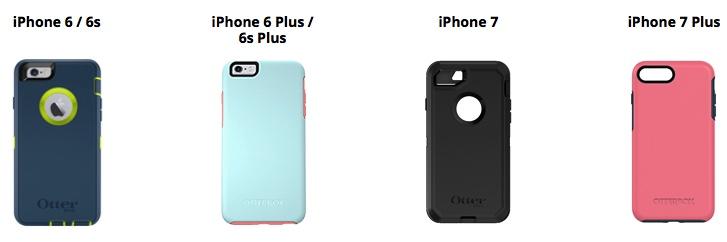 iphone 7 phone cases mag
