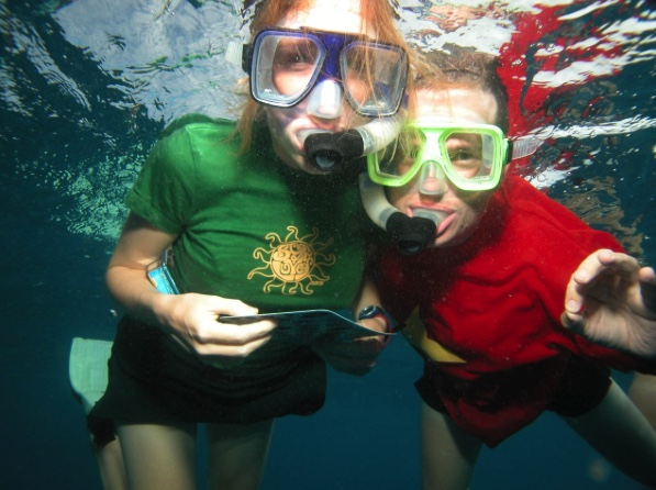 9 Themes for Your Family Holiday in Australia