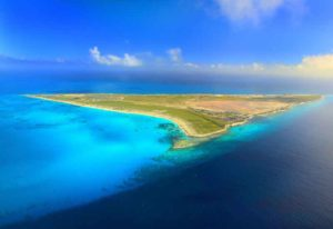 Travel Guide: Turks and Caicos Vacation and Trip Ideas