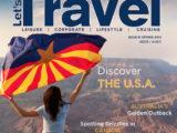 Let's Travel Sept 2019