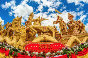 Experience the 10 Best Festivals in India