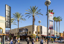 Ten Best Things to do in Anaheim