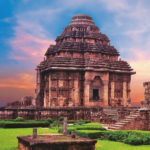 India: Top 10 World Heritage Sites